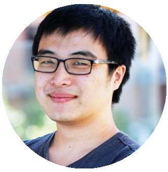 Michael Chu
